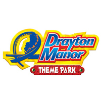 Drayton Manor zoo