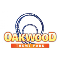Oakwood logo