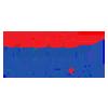 Tesco Clubcard logo