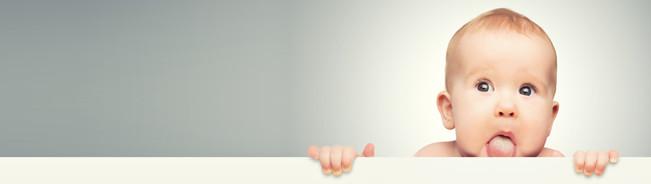 57 baby MoneySaving tips