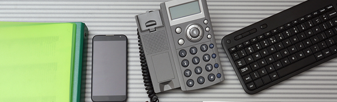 0845 and 0870 number price hike warning as Ofcom changes rules on call pricing