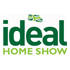 FREE Ideal Home tix