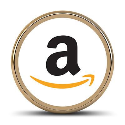 Amazon Wedding Lists