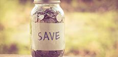 Top Savings Accounts