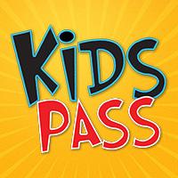 FREE 1mth Kids Pass