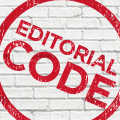 We're tweaking the MoneySavingExpert.com editorial code