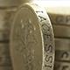 Hidden £270 Brit Gas saving