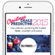 The Xmas Deals Predictor 2015