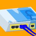 Are you overpaying £330/yr on broadband?