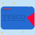Last-EVER Tesco double-up