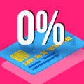 Are you paying credit card interest? STOP