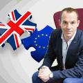 Martin's Brexit Q&A