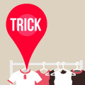 19 tricks shops keep schtum