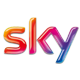 FULL Sky TV bundle £43/mth