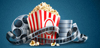 Watch Movies & TV Online