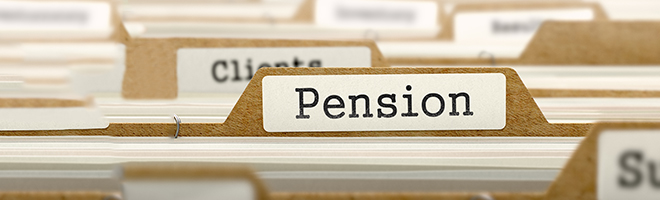 'Rip-off' pension exit fees to be capped