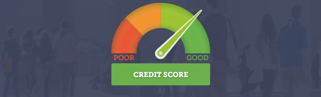 15 things you need to know about credit scoring