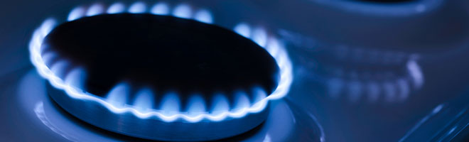 Energy firms offer 10-point switching guarantee