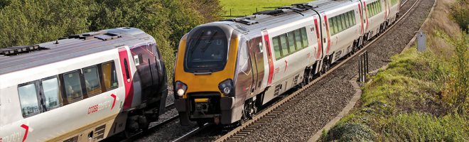 Rail fares to rise by up to 1% from January 2016