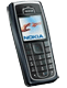 Budget phones up to �150
