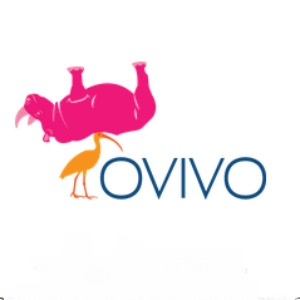 Ovivo customers will not receive refunds as liquidator concludes final report
