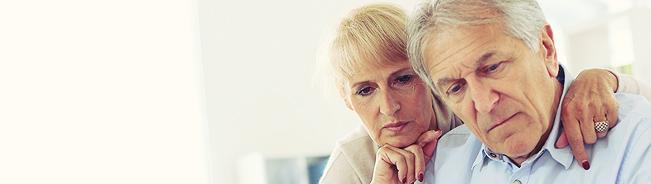 Pensioner Bonds closing soon - get 4%