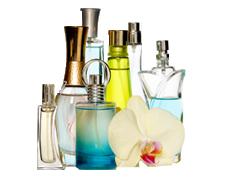 perfums