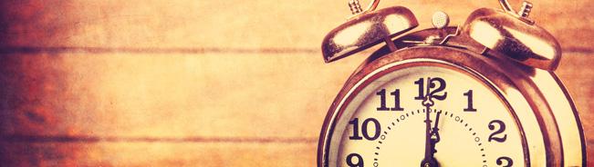 PPI deadline alert: Reclaim NOW, or TRY AGAIN