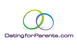 Dating For Parents