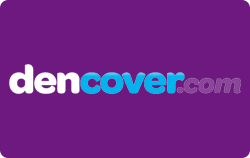 http://images2.moneysavingexpert.com/images/productbox-dencover.png