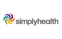 http://images2.moneysavingexpert.com/images/productbox-simplyhealth.png