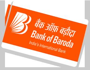 Baroda Bank