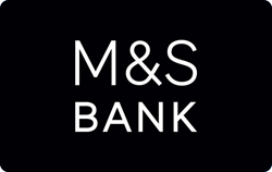 M&S Bank Current Account