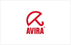 Avira antivirus software for free