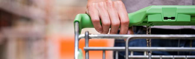 Supermarket promos 'misleading' shoppers, watchdog warns