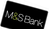 M&S Monthly Saver