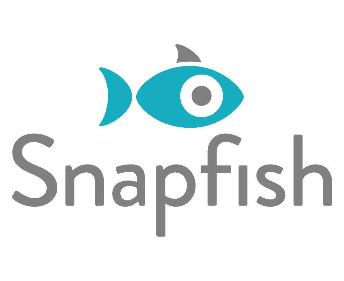 Snapfish 75 free prints