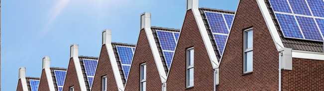 Solar panels - are they worth it?