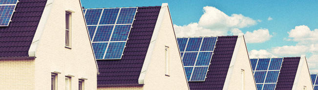 Solar panel rate cuts - act now