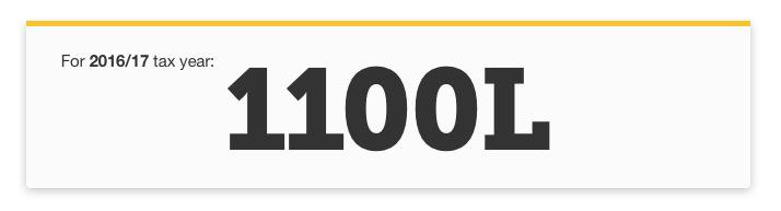 1060L
